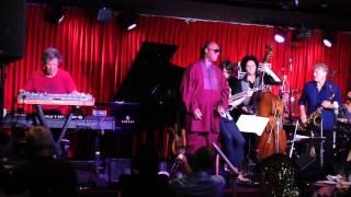 Chick Corea & Stevie Wonder - Pastime Paradise(Live)