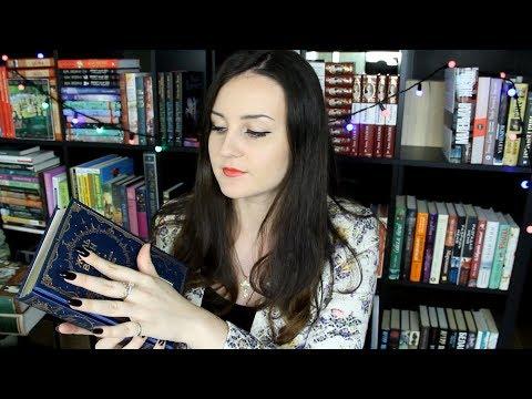 Любимые издательские серии | О качестве книг