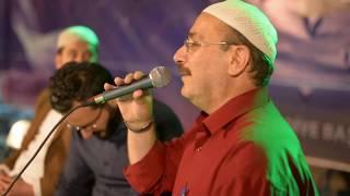 Siirtli Melle Ali Hoca - Yok Böyle Ses