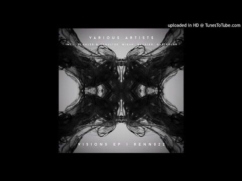 Schulze & Schultze - Aether (Original Mix)