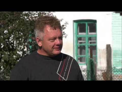 Село Петровское, история и люди. Как живёт сейчас родина эталона воронежских чернозёмов.