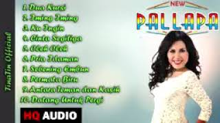 Download Lagu FULL ALBUM RITA SUGIARTO NEW PALLAPA mp3