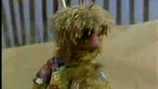 Repeat youtube video Classic Sesame Street - Surfin' Monsters