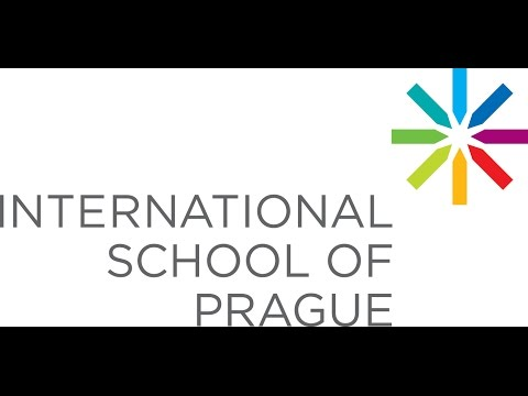 Introduction to the International School of Prague
