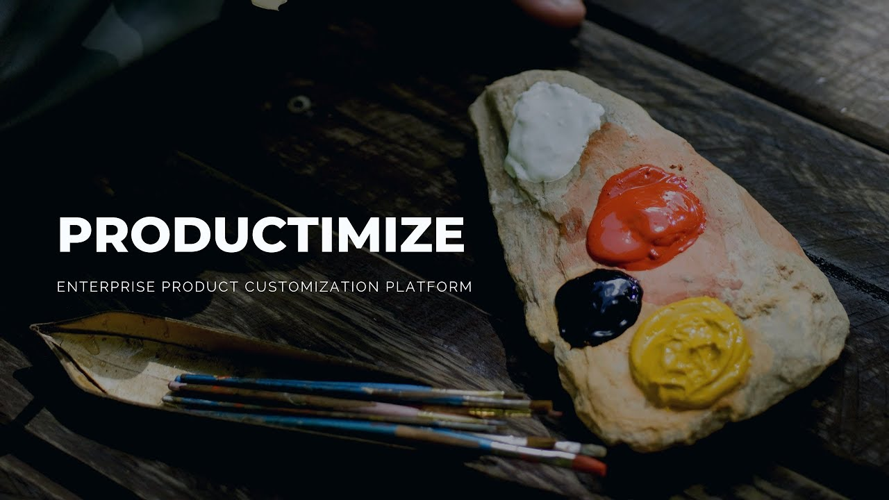 productimize: Productimize team will be at booth #700, Join us at #MagentoImagine 2019 next week in Las Vegas.nhttps://t.co/r03ek28X9p