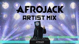 신나고 방방뛰고싶은 클럽음악 디제잉 ) Afrojack Mix !! 세계적으로 유명한 DJ AFROJACK ARTIST MIX (MOSHEE 모쉬)