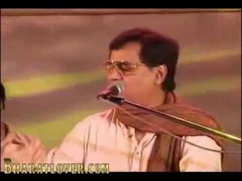 Aziz's Favorite Jagjit SinghLive, Rokh Se Parda Utha de Zara Sathia