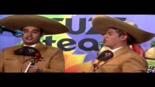 """Raíz Viva presenta el musical """"El Tren"""""""