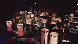 OneRepublic - If I Lose Myself (Live from the Artists Den) #12