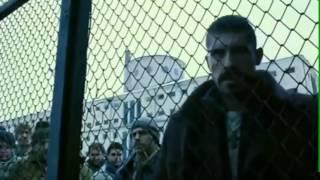 اغنية حماس واكشن لايفوتك