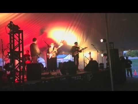 PUSH Dandelion Festival - Kemptville