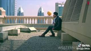 Jatt Di Clip 2   Singga   Official Video   Western Penduz   Ditto Music   ST Studios      Single T