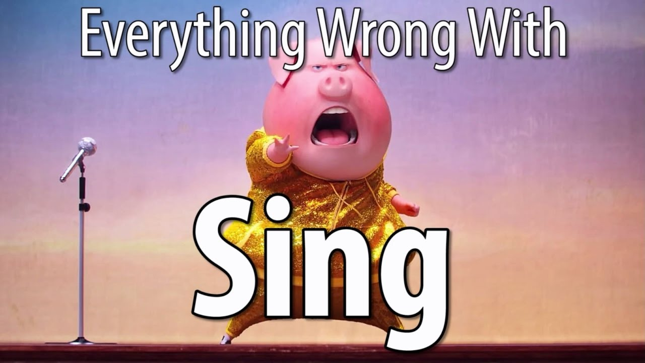 everything-wrong-with-sing-in-15-minutes-or-less