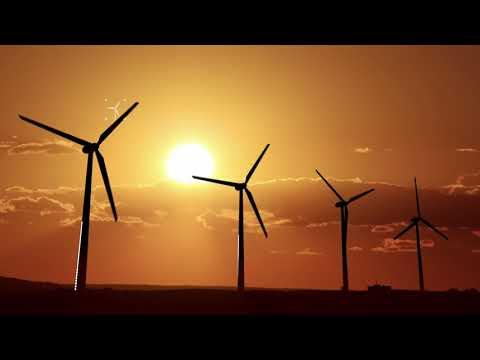 Adani | Renewable