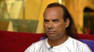 Former Bikram Yoga Student Recalls Alleged Assault