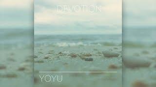 Download Yoyu - Devotion [Full Album] Mp3