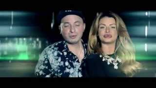 Ciprian Popa - Ochi frumosi ca doua stele [oficial video] manele noi 2014