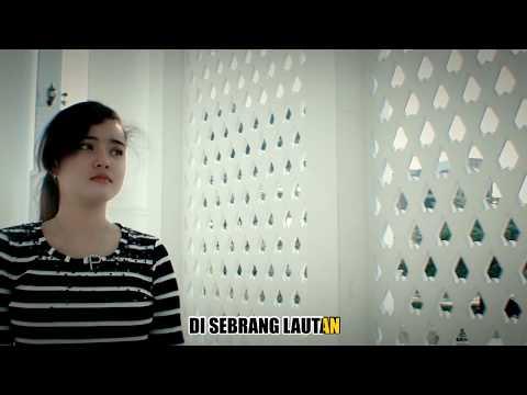 lagu-pop-indonesia-terbaru-2020-||-lan-sinaga-||-pulanglah-sayang-[official-music-video]