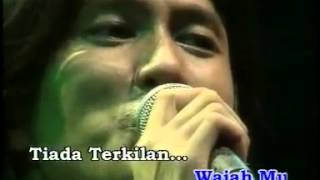 Download Mp3 Slam - Gerimis Mengundang.mp4