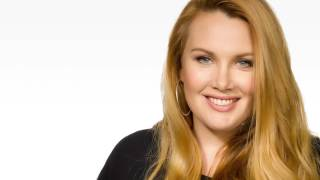 ABC Radio Melbourne - Interview with Clare Bowditch