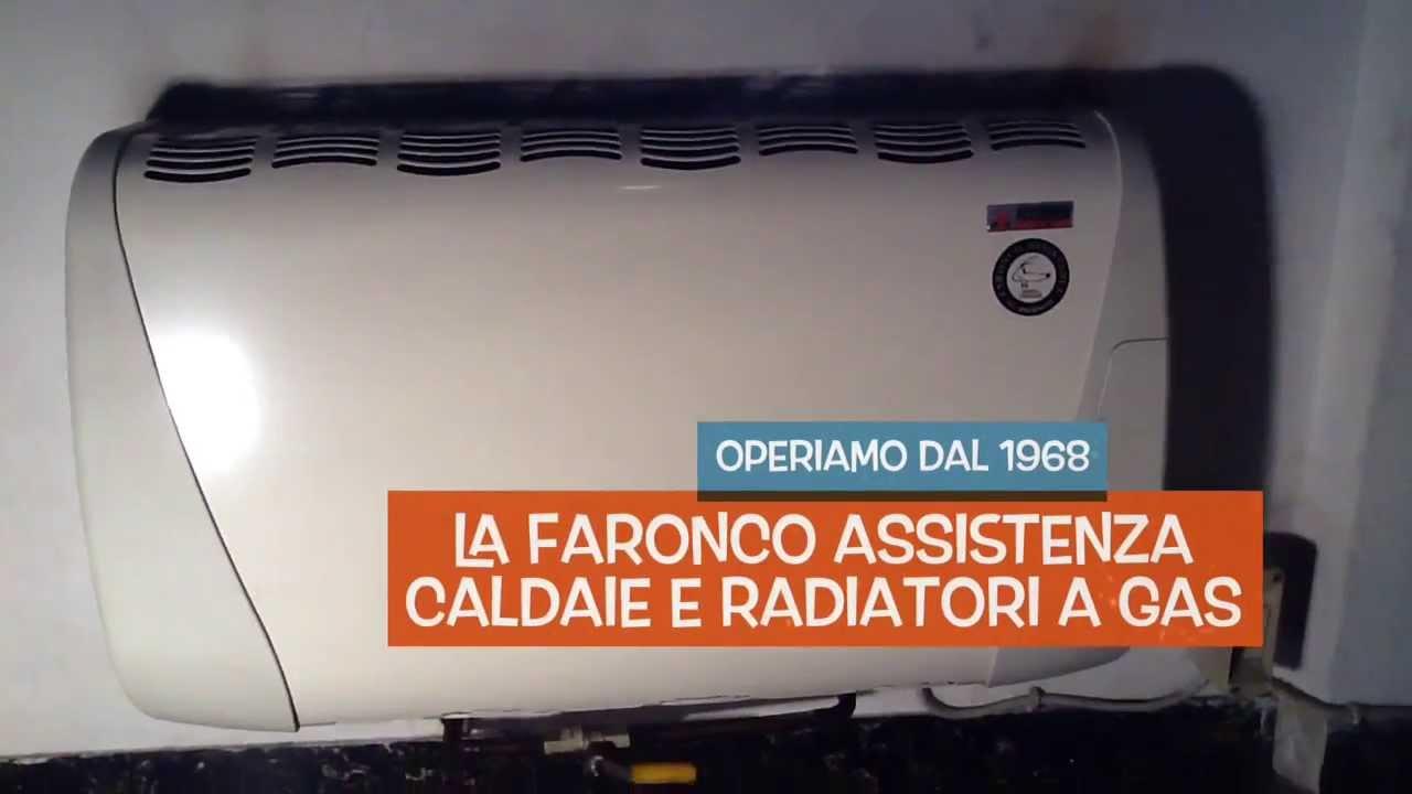 Accorroni 2b radiatori a gas assistenza tecnica for Radiatori a gas argo