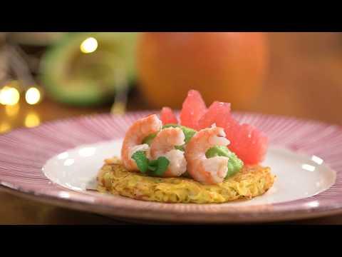 salade-avocat,-pamplemousse-et-crevettes---les-petits-pots-dans-les-grands