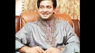 কিভাবে কাটে শাকিব খানের ঈদের দিন,Shakib Khan Eid day News