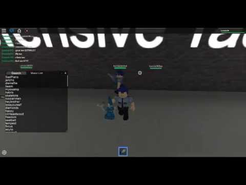 cool-awsome-gear-codes-for-roblox