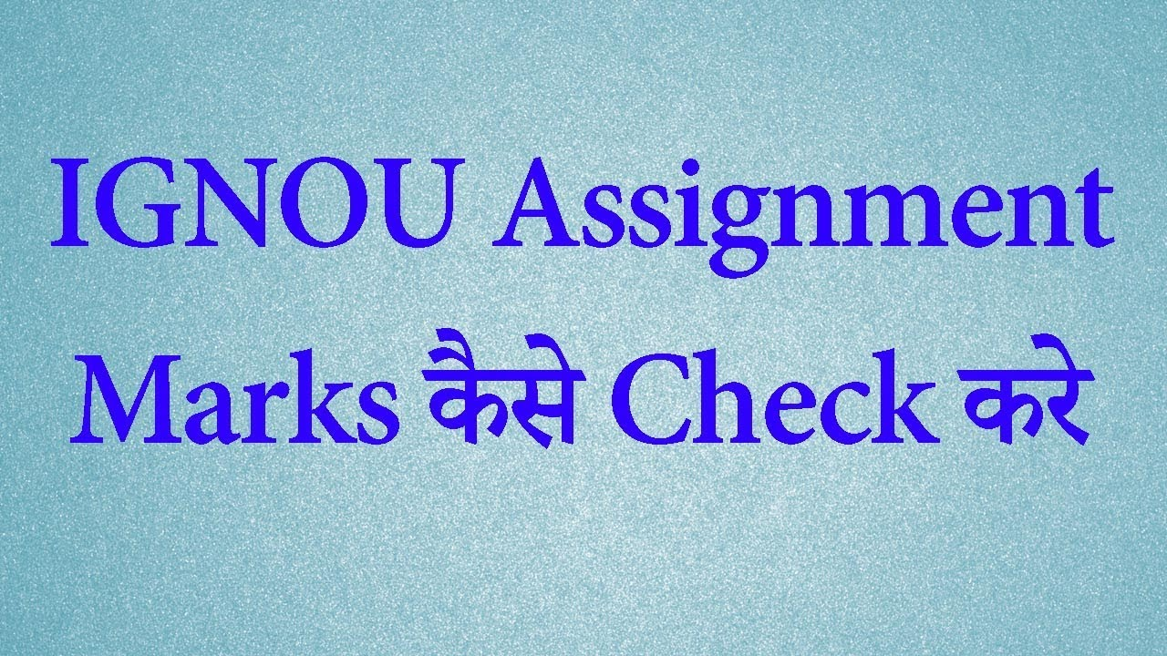 Apa bibliography for research paper photo 6