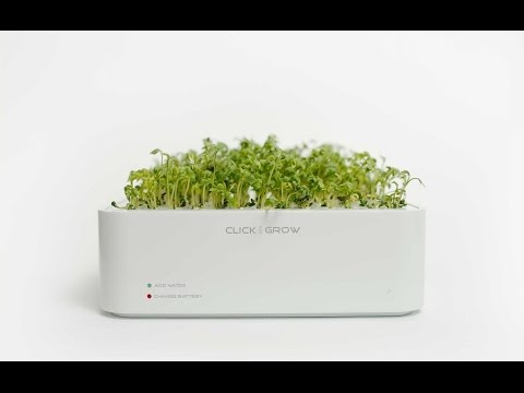 Five Futuristic Smart Digital Garden Tools  Gardening Revolution