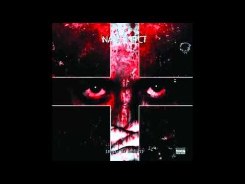 Nano Infect - We're Going To Kill You [ Morte Infexion Remix]