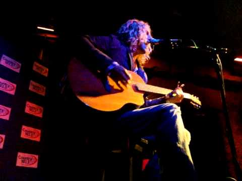 Casey James - Fifty Dollars And A Flask Of Crown - 10/20/11