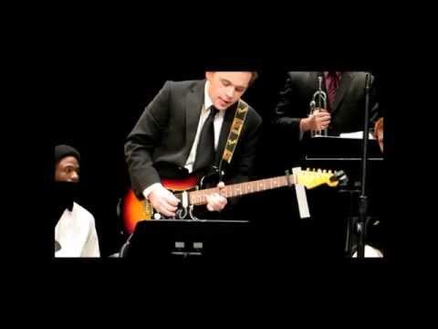 nc-jazz-solos
