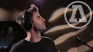 Zak Waters - Pony - Audiotree Live