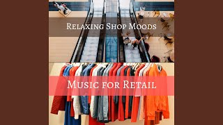 Instrumental Music for Prosperous Boutiques