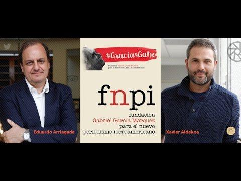 iRedes 2016 - Entrega de los Premios iRedes 2016