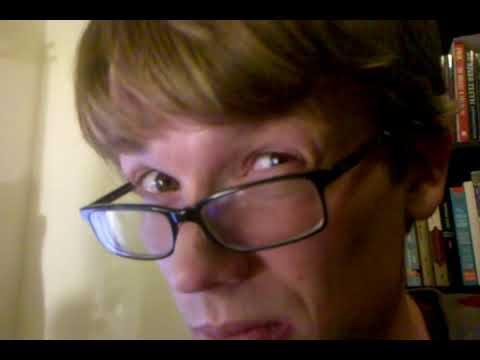 video-2009-11-08-00-45-58