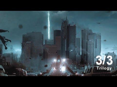 Vendetta - Batasuna (Trilogía 3/3)