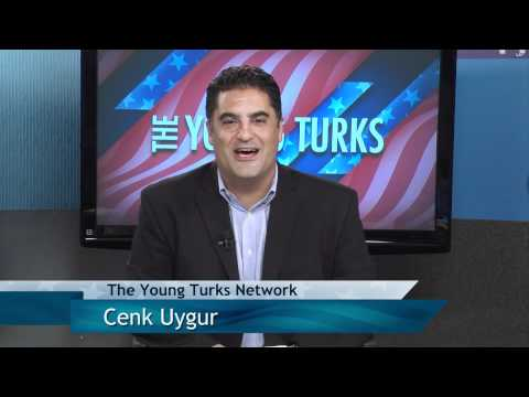 TYT - Extended Clip August 25, 2011