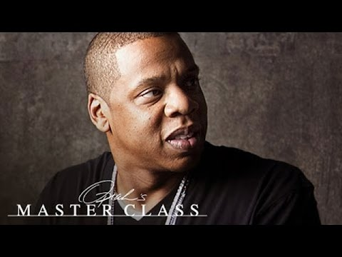 Jay Z: 'It's Difficult to Teach Racism When Your Kid Looks Up to Snoop Dogg'