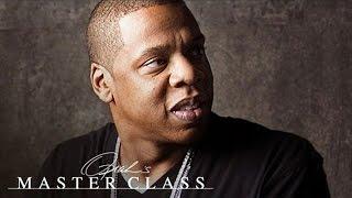 """Jay-Z on Race: """"We"""