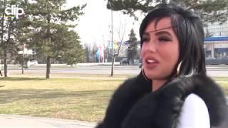Aleksandra Subotić se SELI IZ BEOGRADA, a usred intervjua ju je zvala DAVIDOVA MAJKA