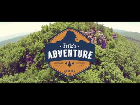 Explore Branson, Missouri with My America Holiday