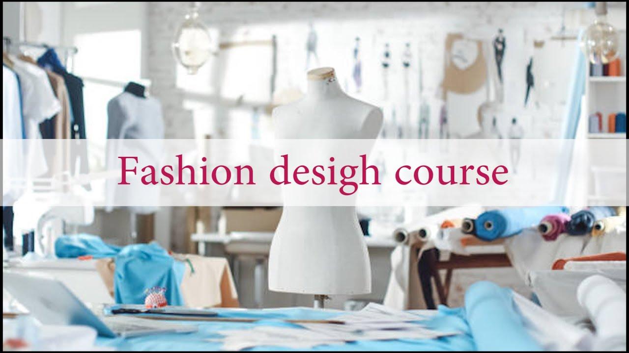 Fashionlinknow Classes Ana Vasiljevic