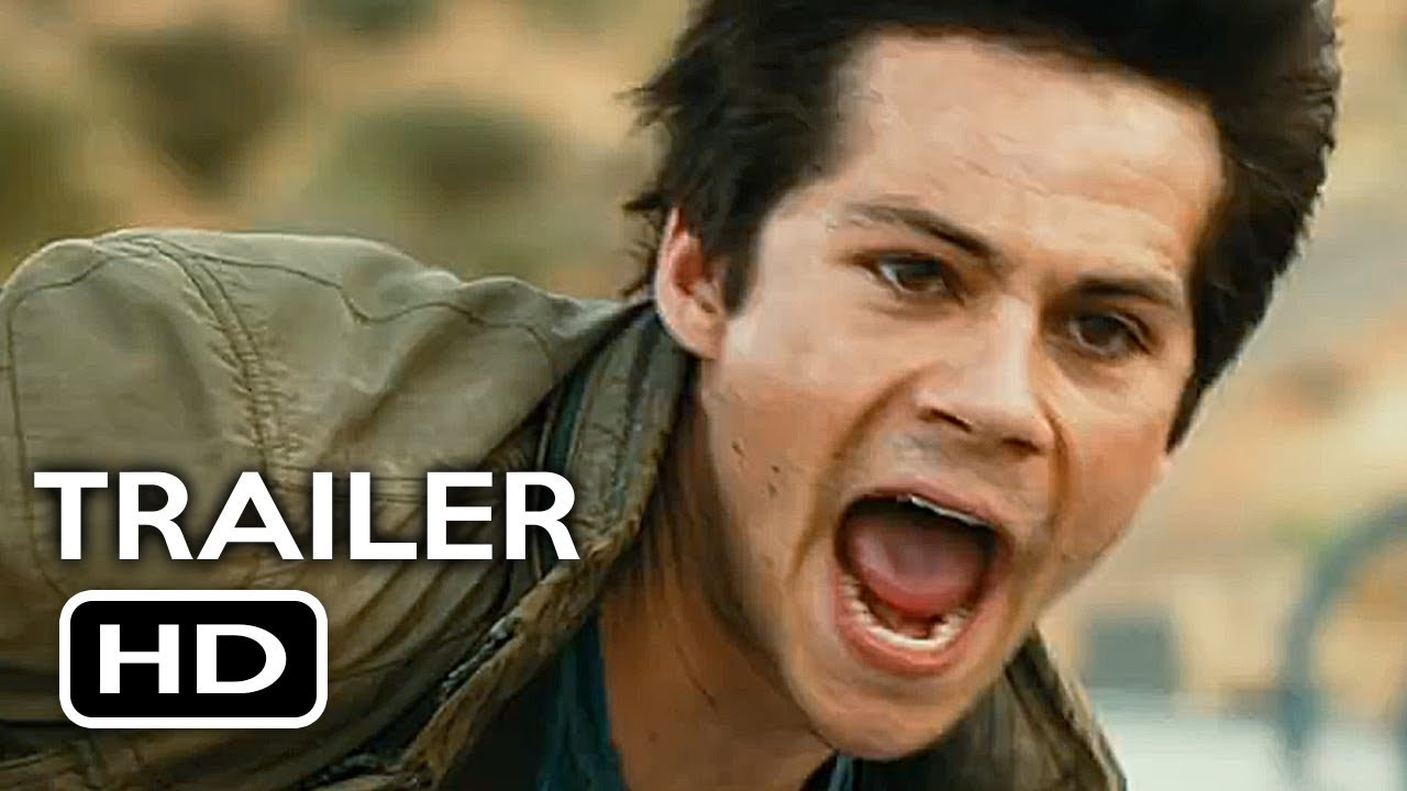the maze runner tamilrockers.by