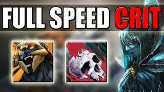 Video Huskar Berserker's Blood + Phantom Assassin Crits [Full Speed Killing Machine] Dota 2 Ability Draft download MP3, 3GP, MP4, WEBM, AVI, FLV Maret 2018