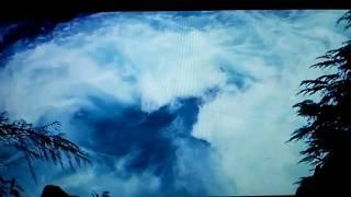 Seraphim    Falls       2
