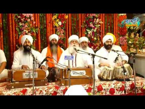 Bhai-Chamanjeet-Singhji-Delhiwale-At-G-Sisganjsahib-On-27-July-2016