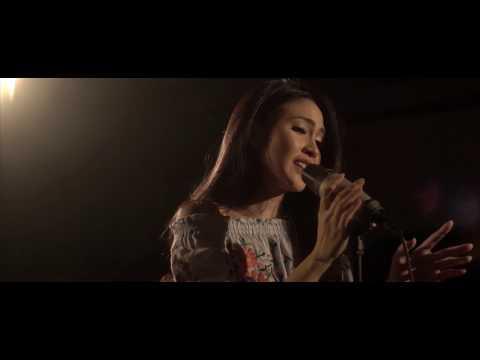 Asal Kau Bahagia - Armada (Cover) By Deanda Puteri