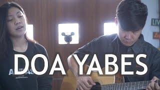 Doa Yabes by Nadia Yoseph